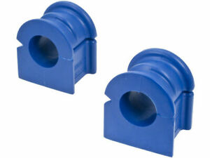 For 1992-2011 Ford Crown Victoria Sway Bar Bushing Kit Moog 14652RP