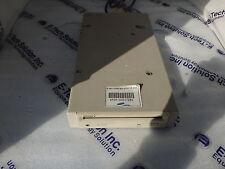 Sony CD-Room Drive Unit Model-CDU7205 S/N.8013552