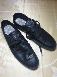 Paul Smith Jeans mens shoes size 9