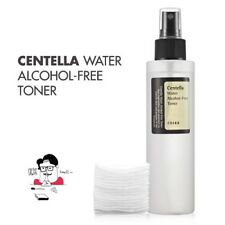 [COSRX] Centella Water Alcohol Free Toner 150ml / Korean Cosmetics