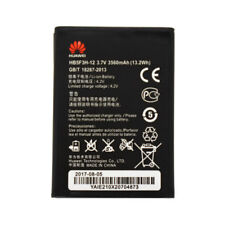 HB5F3H-12 Battery For Telstra Huawei 4g wifi Mobile Broadband modem E5372T E5775