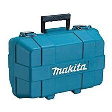 Makita 824892-1 - Maletín PVC