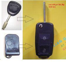 Ford Falcon EF EL wagon XH ute AU SERIES 1 utility complete Flip Remote key