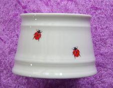Feinkost Käfer Sammel-Tasse: Zuckerdose ohne Deckel
