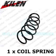Kilen Anteriore Sospensione Molla a spirale per Peugeot 1007 1.4 pezzo n. 21048