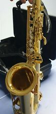 Yamaha Saxophone Yas 275 Made In Japan