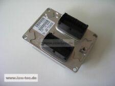 Motorsteuergerät IAW 5NF T1 Fiat Stilo 1.6 16V