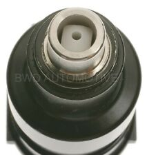 BWD 57535 Fuel Injector