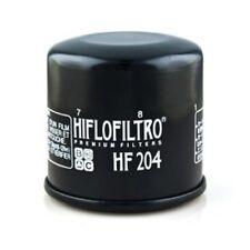 (341065) Filtro de Aceite Hiflofiltro TRIUMPH Rocket III Classic 2300 Año 06-10