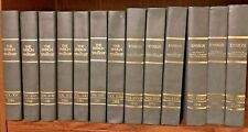 Select a Volume Bounded Ensign Year, 80s 90s 2000s  Mormon LDS Mint Condition!