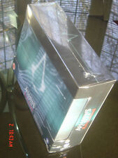 Assassin's Creed Revelations Animus PC Collectors Edition