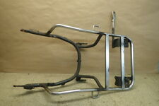 1976 HONDA GOLDWING GL1000 REAR LUGGAGE RACK ASSY (FITS OTHER YRS)