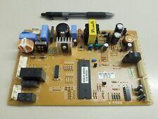 Lg Refrigerator Control Board Part# 6871Jb1213G