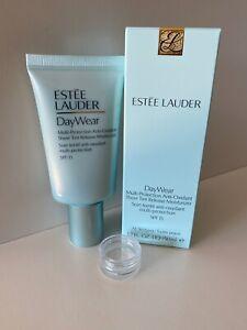 Estee Lauder DayWear Multi Protection Anti Oxidant Sheer Tint Moisturizer 2ml
