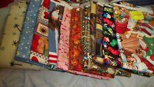 ALEXANDER HENRY - OOP!  Assorted Cotton Fabric - U-PICK 1