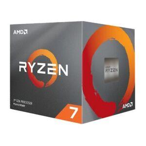 AMD RYZEN 7 3800X 3.9GHz 32MB 8 CORE AM4 BOX - PROCESADOR