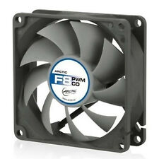 Arctic Cooling F8 PWM CO 80 mm Case Fan with Standard Case AFACO-080PC-GBA01