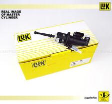 LuK CLUTCH MASTER CYLINDER FOR AUDI SEAT SKODA VW  1.2 1.4 1.6 2.0 1.9 511031810