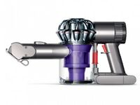 New DYSON DC61motorhead DC61MH Vacuum Cleaner from Japan Fast Shipping