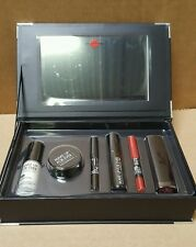 Make up for Ever Beauty Kit the Ultimate Kit Contains 6 Products Real Price $99