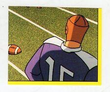 figurina - BATMAN 1993 PANINI - NUMERO 68
