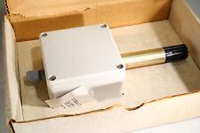 Vaisala Hmp 23 U Humidity Sensor Hmp23u High Sensitivity Capacitance Hygrometer