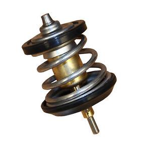 New! Volkswagen Rein Engine Coolant Thermostat CTI0010 06H121113B