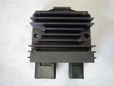 Regler Honda CBR 600 F PC41 CB 600 F Hornet CB 1000 R Bj. 07 - 13 Gleichrichter