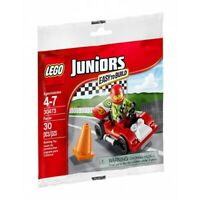 LEGO 30473 Racer Polybag NEW SEALED