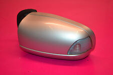 MERCEDES E CLASS W210 E320 CDI ESTATE N/S/F LEFT SIDE FOLDING MIRROR 2108108516