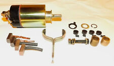 Honda 600 Sedan Coupe AN600 AZ600 Starter Tune Up Kit  20 Items