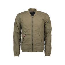 Abrigos y chaquetas de hombre Bomber