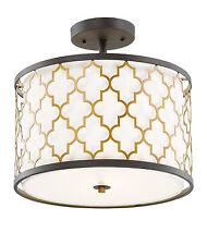 b2f5d5d263b Maxim Lighting Bedroom Bronze Chandeliers   Ceiling Fixtures for ...