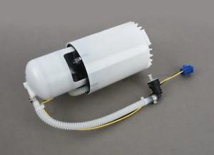 PORSCHE BOXSTER 987 Fuel Pump Assemebly 99762013101 NEW GENUINE