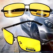 Day Night Vision Driving Glasses HD Polarized Sunglasses Fashion Sports Eyewear