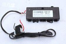 Redtail VAM HD GPS Tracking Blackbox Black Box Module Unit for VW GOLF MK6 VI
