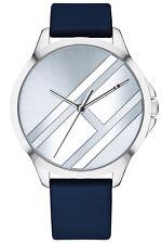 Tommy Hilfiger Women's Wrist Band Watch Peyton 1781964