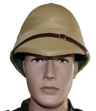 Casque Pith Helmet