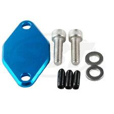 Yamaha Oil Pump Block-Off Kit XL1200 XLT1200 GP1200R XR1800 SUV 1200 NEW