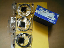 Opel  Astra E Vectra A Kadett E Piston Rings set AE R48750