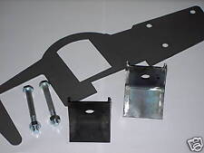 Chassis Bracket Kit, 200Tdi (KIT106)