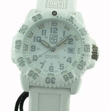 Luminox Herren  Uhr Navy Seal Colormark  3057WO Series 3050  Neu