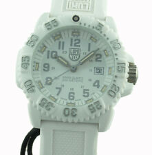 Luminox Herren  Uhr Navy Seal Colormark  3057WO Series 3050  II Wahl