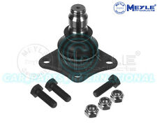 Meyle Front Lower Left or Right Ball Joint Balljoint Part Number: 816 010 4903