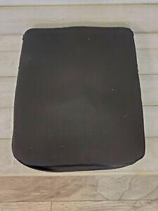 """Jay J3 Power Wheelchair Seat Base Cushion ~ 18"""" W x 22"""" D x 3"""" H"""