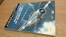 Wildcat Aces of World War 2 [Aircraft of The Aces: Men and Legend
