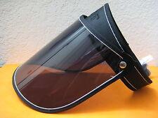 PAPARAZZI VISORS BLACK SPORT CAP Face Privacy Protector Caps V. Stiviano Shade !
