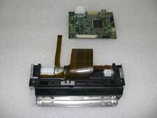 Seiko CAPD345E-E Thermodrucker Bondrucker, 80mm inkl. IFD501-01UK-E USB Board