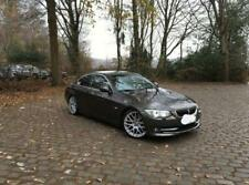 BMW 325d Coupé