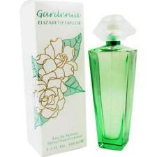 Gardenia for Women by Elizabeth Taylor EDP Spray 3.3oz ~ NEW IN BOX